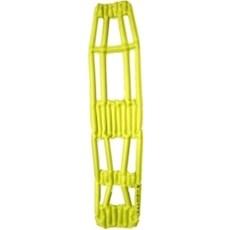 Klymit Inertia X-Frame | Yellow