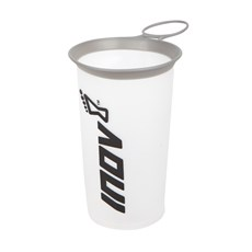 Inov-8 Speed Cup | Clear / Black