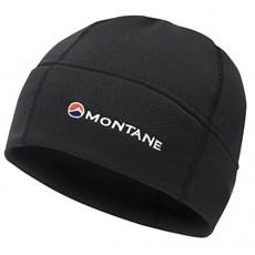 Montane Iridium Beanie | Black