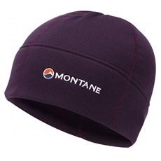 Montane Iridium Beanie | Saskatoon Berry