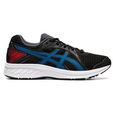 Asics Junior Jolt 2 GS | Black / Blue