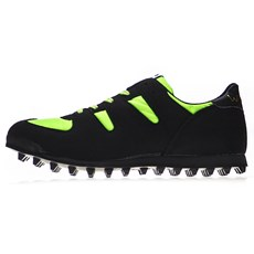 Walsh Junior PB Elite Trainer | Black / Lime