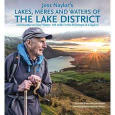 Lakes, Meres and Waters of the Lake District | Mixed
