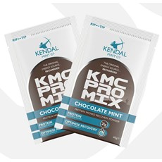 Kendal Mint PRO Mix (Chocloate Mint)   Chocolate Mint