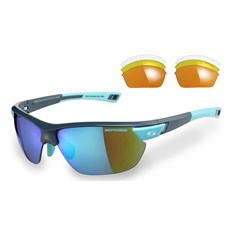 Sunwise Kennington | Grey