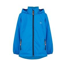 Mac in a Sac Junior Origin Jacket | Ocean