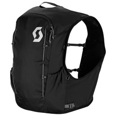 Scott Kinabalu TR 10 Backpack | Caviar Black
