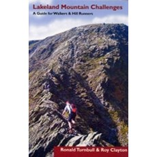 Lakeland Mountain Challenges | Mixed