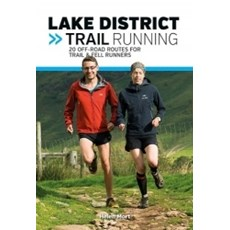Lake District Trail Running | Mixed