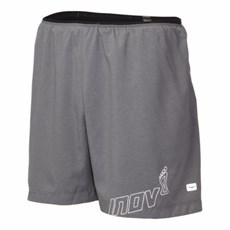 "Inov-8 Men's 5"" Trail Short 