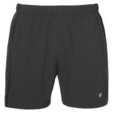 "Asics Men's 5"" Short 