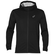 Asics Men's Core Accelerate Jacket | Black