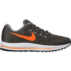 Nike Men's Vomero 12 | Midnight Fog / Cool Grey