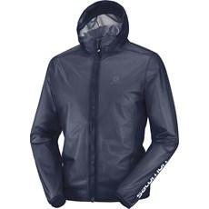Salomon Men's Bonatti Race WP Jacket | Night Sky