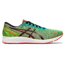 Asics Men's DS Trainer 25 | Sunrise Red / Black
