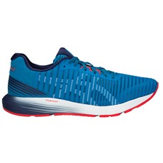 Asics Men's Dynaflyte 3 | Race Blue / White
