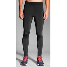 Brooks Men's Go-To Tight | Black