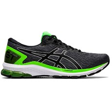 Asics Men's GT 1000 9 | Metropolis / Black
