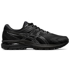 Asics Men's GT 2000 8 | Black / Black