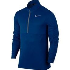 Nike Men's HZ Top   Blue Jay