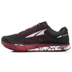Altra Men's Instinct 4.5 | Red