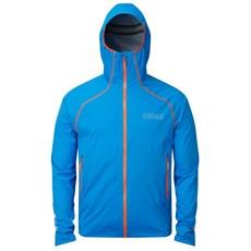 OMM Men's Kamleika Jacket | Blue