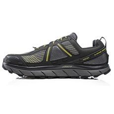 Altra Men's Lone Peak 3.5 | Yellow