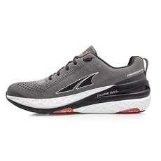Altra Men's Paradigm 4.5 | Grey