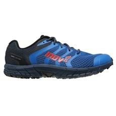 Inov-8 Mens Parkclaw 260 Knit   Blue / Red