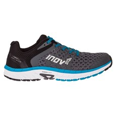 Inov-8 Men's Roadclaw 275 V2   Grey / Blue