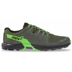 Inov-8 Men's Roclite 290 | Green / Black