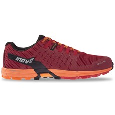 Inov-8 Men's Roclite 290 | Red / Orange