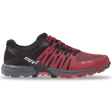 Inov-8 Men's Roclite 315 | Red / Black