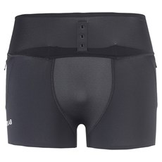 Salomon Men's S-Lab Sense Boxer | Black