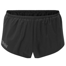 OMM Men's Speed Short | Black