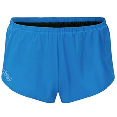 OMM Men's Speed Short | Blue