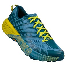 Hoka Men's Speedgoat 2 | Midnight / Niagara