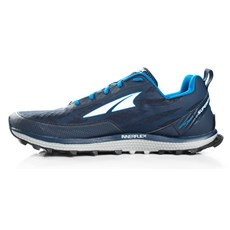 Altra Men's Superior 3.5 | Blue
