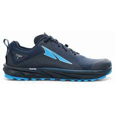 Altra Men's Timp 3 | Dark Blue