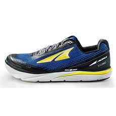 Altra Men's Torin 3.0 | Blue / Lime