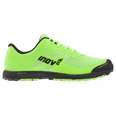 Inov-8 Men's Trailroc 270 | Green / Black