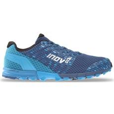 Inov-8 Men's Trail Talon 235   Blue
