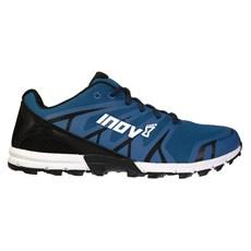 Inov-8 Mens Trailtalon 235 | Blue / White