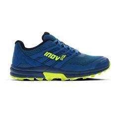 Inov-8 Mens Trailtalon 290 | Blue / Yellow