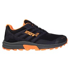 Inov-8 Mens Trailtalon 290 | Navy / Orange