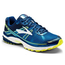 Brooks Men's Vapor 4 | Blue / Navy