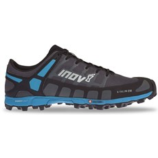 Inov-8 Men's X-Talon 230 | Grey / Blue