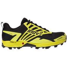 Inov-8 Men's X-Talon Ultra 260 | Yellow / Black