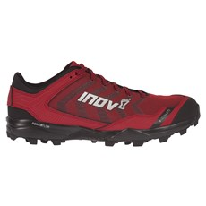 Inov-8 Men's X-Claw 275 | Red / Black