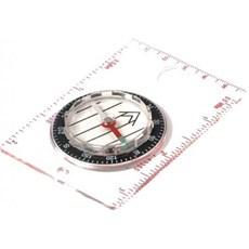 Highlander Map Compass | Mixed